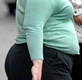 Women  & Obesity