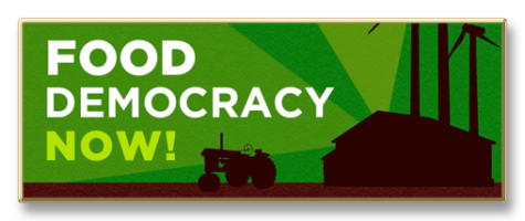 FOODS_DEMOCRACY
