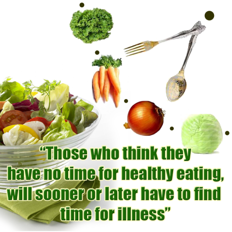 FOODS_EAT4HEALTH