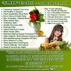 HEALTH_GREEN-VAC