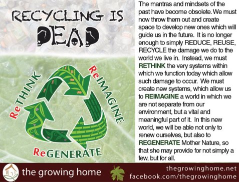 ENVIRONS_RECYCLE-DEAD