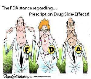 HEALTH_FDA-STANCE