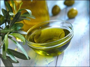 HEALTH_OLIVE-OIL