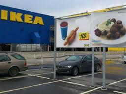 FOODS_IKEA