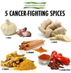 FOODS_NO-CA-SPICE