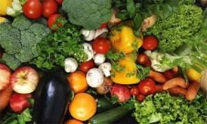 FOODS_FARMERS-MART