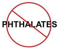 HEALTH_PHTHALATES-NO