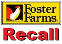 FOODS_FF-RECALL