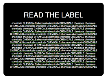 HEALTH_READ-LABELS