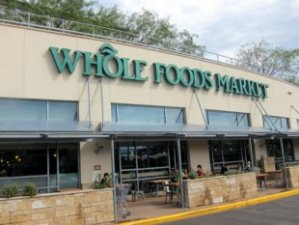 FOODS_WHOLE-FOODS