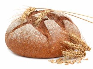 FOODS_BREAD_GLUTEN