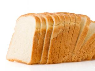 FOODS_BREAD+YOKA-MAT