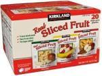 FOODS_KIRKLAND-FRUIT