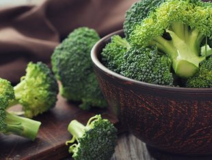 FOODS_BROCCOLI16