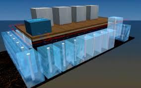 ENVIRONS_NUKE-ICEWALL2