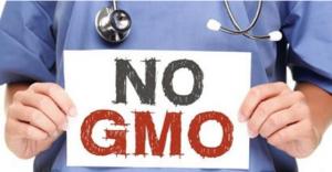 FOODS_NO-GMO3