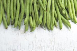 FOODS_GRN-BEANS