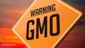 ENVIRONS_NO-GMO2