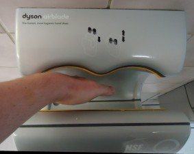 HEALTH_hand-dryer-HAZ