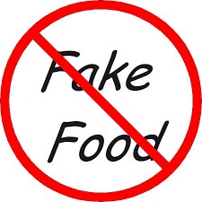 FOODS_FAKES3