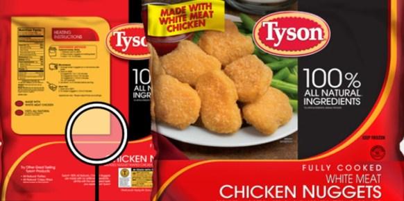 foods_recall_tyson