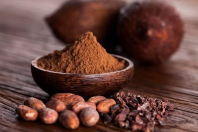 foods_cocoa2
